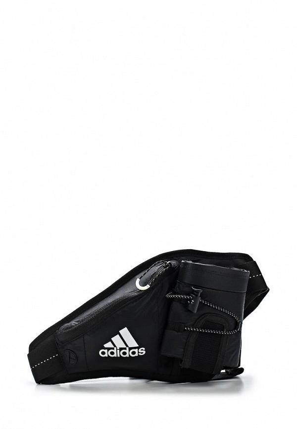 Поясная сумка Adidas Performance (Адидас Перфоманс) S22650: изображение 1