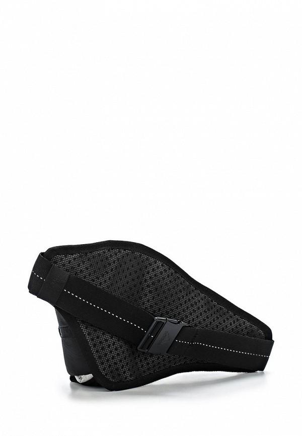 Поясная сумка Adidas Performance (Адидас Перфоманс) S22650: изображение 2