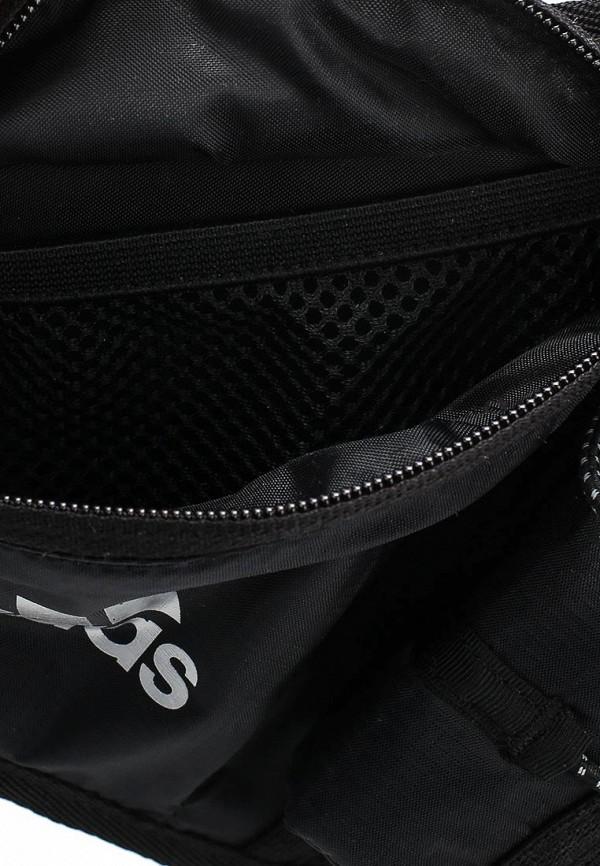 Поясная сумка Adidas Performance (Адидас Перфоманс) S22650: изображение 3