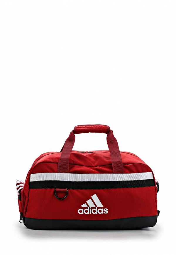 Текстильная сумка Adidas Performance (Адидас Перфоманс) S13302: изображение 1