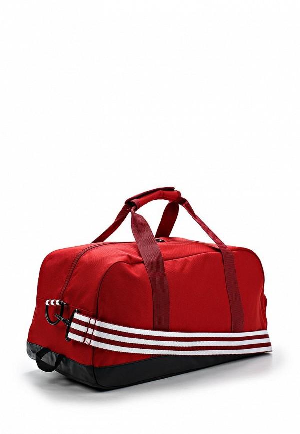 Женские сумки adidas купить в официальном интернет-магазине