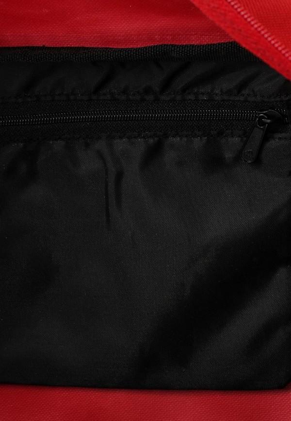 Текстильная сумка Adidas Performance (Адидас Перфоманс) S13302: изображение 2