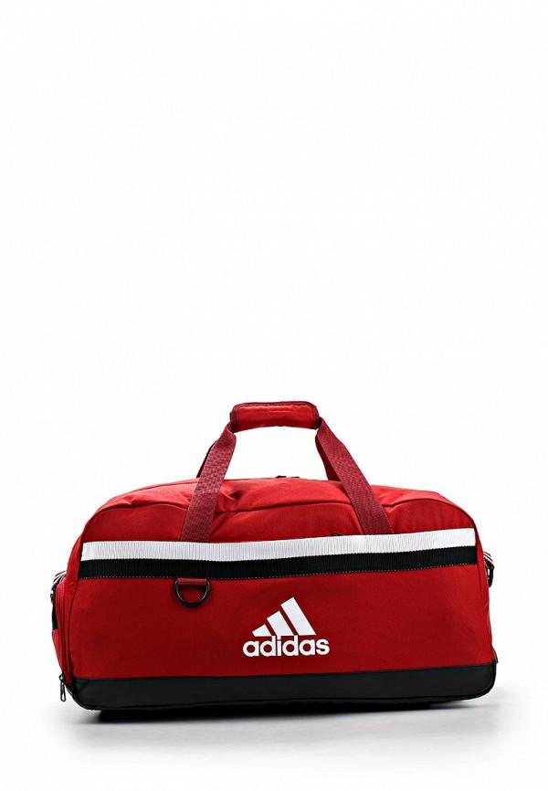 Большая сумка Adidas Performance (Адидас Перфоманс) S13303: изображение 1