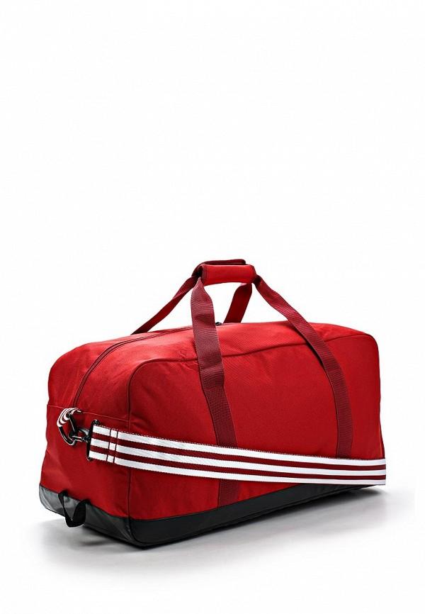 Большая сумка Adidas Performance (Адидас Перфоманс) S13303: изображение 2