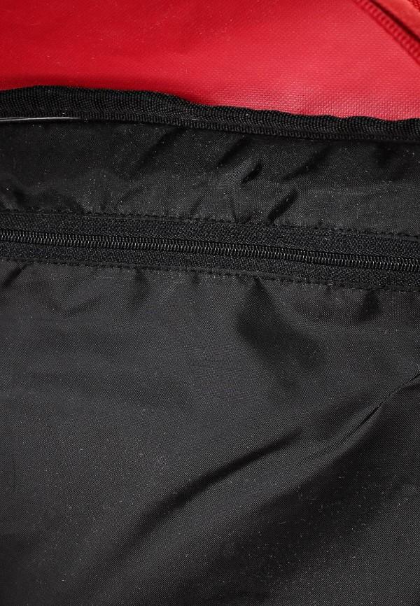 Большая сумка Adidas Performance (Адидас Перфоманс) S13303: изображение 3