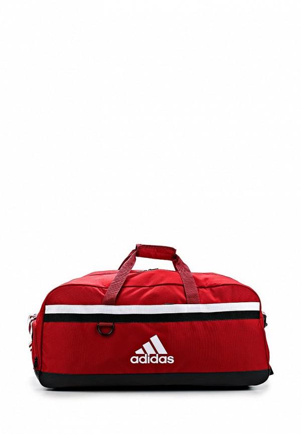 Спортивная сумка Adidas Performance (Адидас Перфоманс) S13304: изображение 1