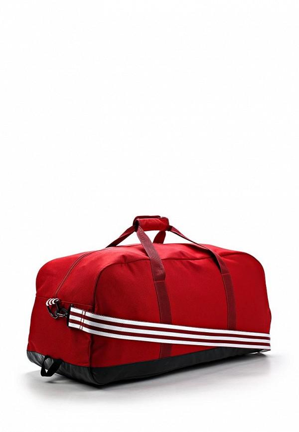 Спортивная сумка Adidas Performance (Адидас Перфоманс) S13304: изображение 2