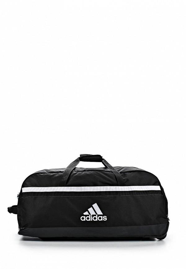 Спортивная сумка Adidas Performance (Адидас Перфоманс) S13305: изображение 1