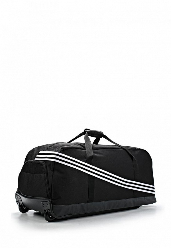 Спортивная сумка Adidas Performance (Адидас Перфоманс) S13305: изображение 2