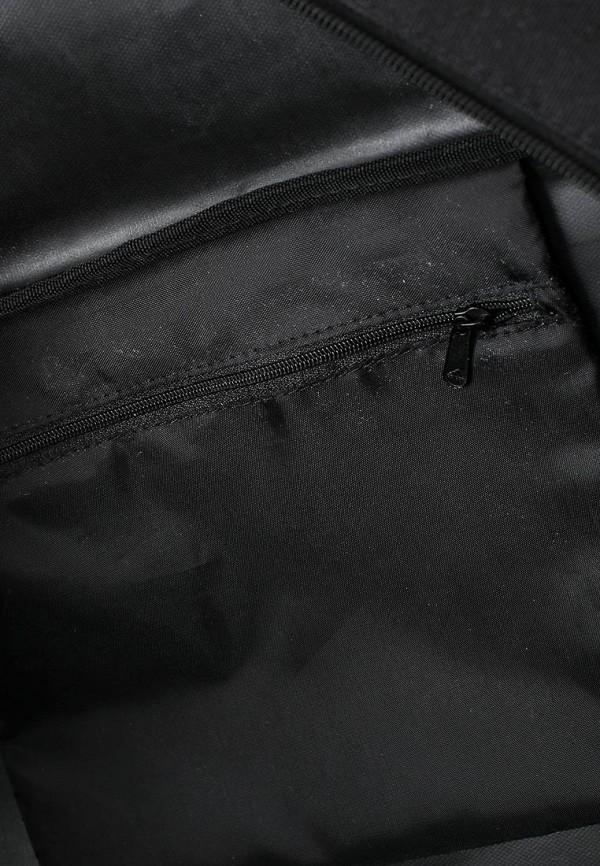 Спортивная сумка Adidas Performance (Адидас Перфоманс) S13305: изображение 3