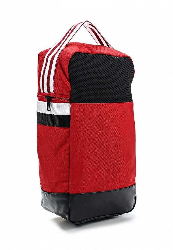 Спортивная сумка Adidas Performance (Адидас Перфоманс) S13313: изображение 2