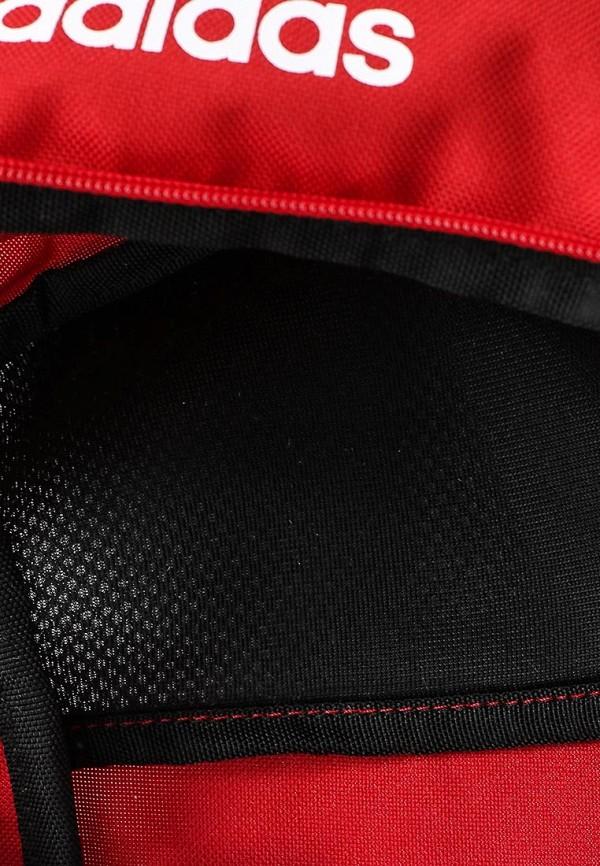 Спортивная сумка Adidas Performance (Адидас Перфоманс) S13313: изображение 3