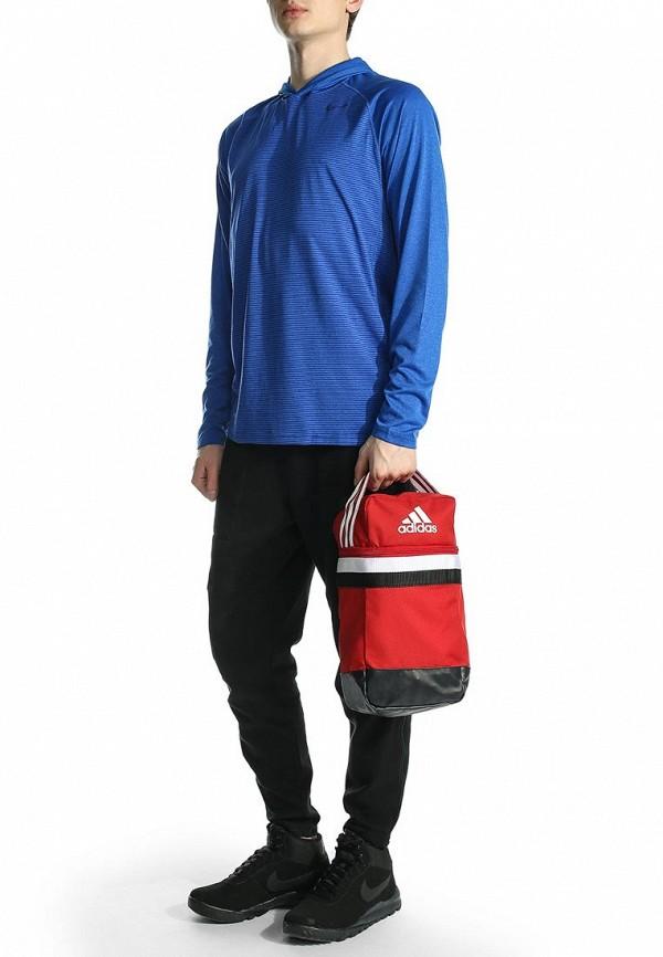 Спортивная сумка Adidas Performance (Адидас Перфоманс) S13313: изображение 4