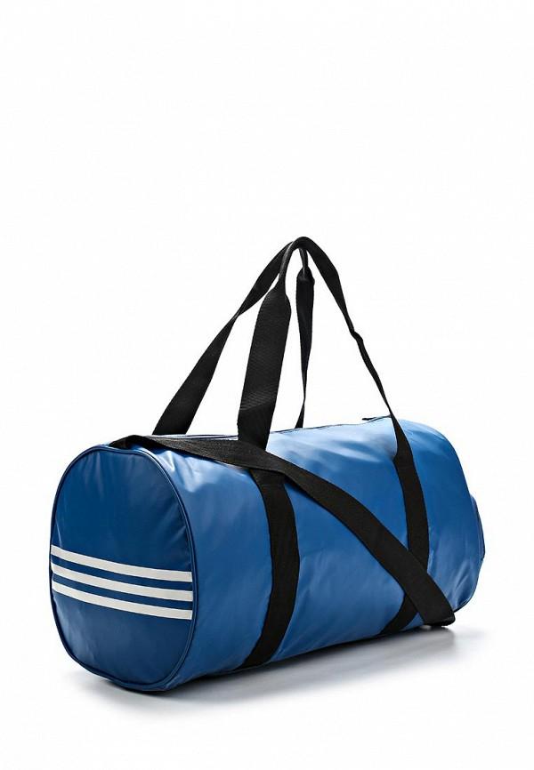 Спортивная сумка Adidas Performance (Адидас Перфоманс) S18195: изображение 2