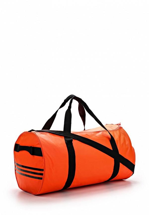Спортивная сумка Adidas Performance (Адидас Перфоманс) S18196: изображение 2