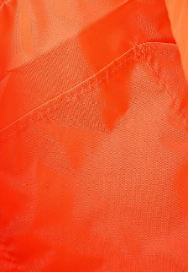 Спортивная сумка Adidas Performance (Адидас Перфоманс) S18196: изображение 3