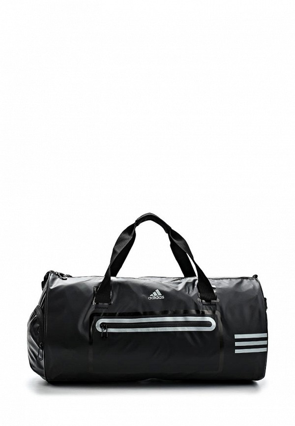 Спортивная сумка Adidas Performance (Адидас Перфоманс) S18198: изображение 1