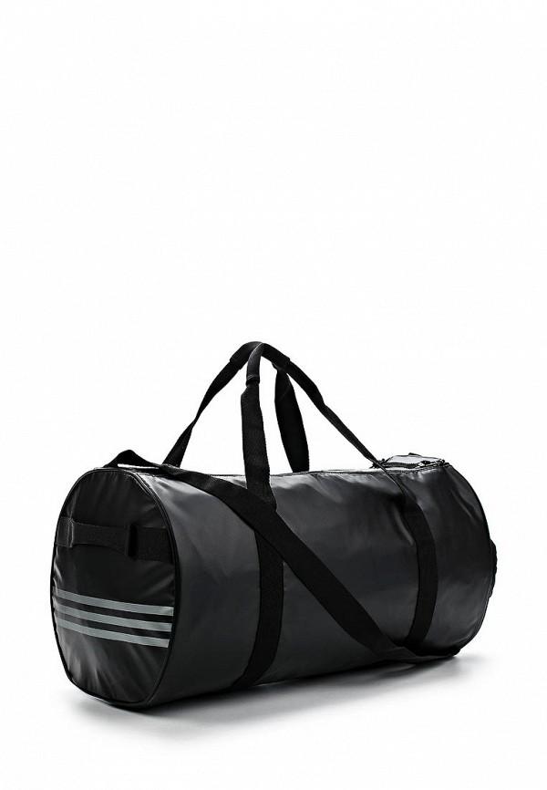 Спортивная сумка Adidas Performance (Адидас Перфоманс) S18198: изображение 2