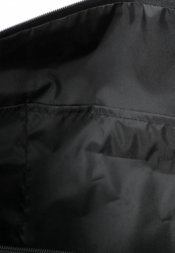 Спортивная сумка Adidas Performance (Адидас Перфоманс) S18198: изображение 3
