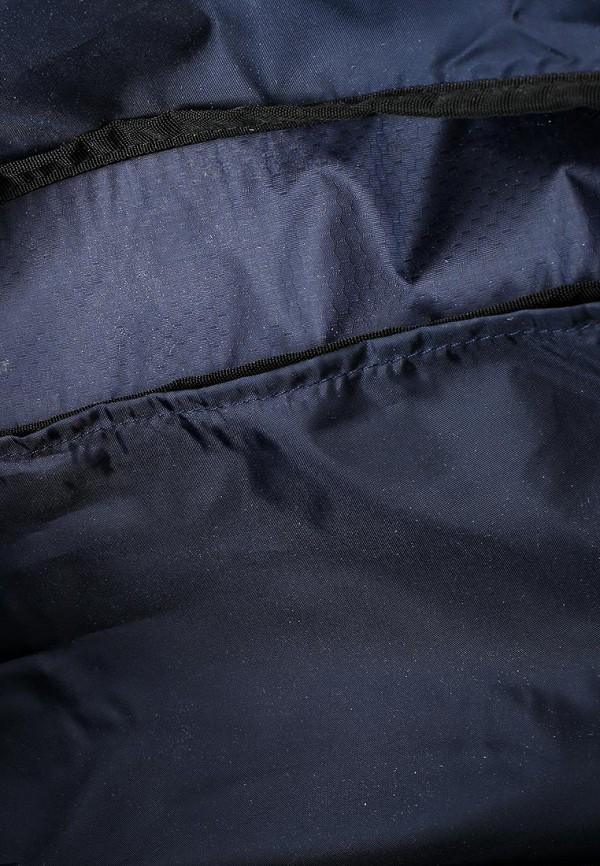 Спортивная сумка Adidas Performance (Адидас Перфоманс) S24767: изображение 2
