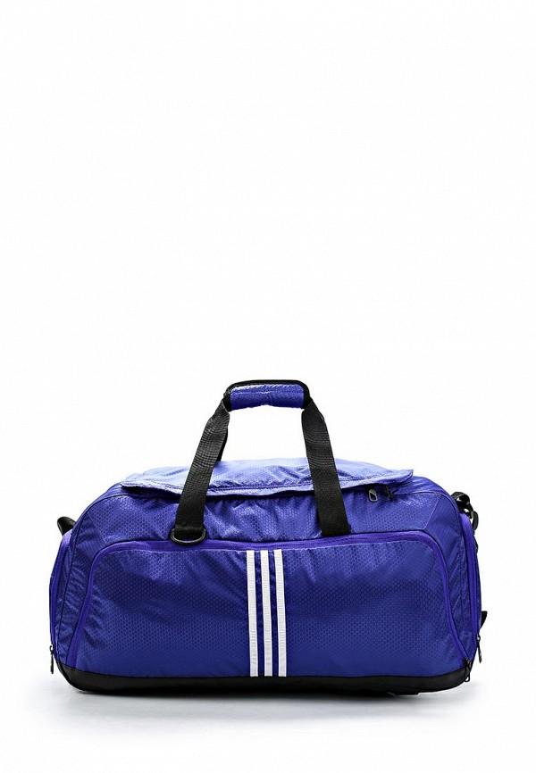 Спортивная сумка Adidas Performance (Адидас Перфоманс) S24768: изображение 1