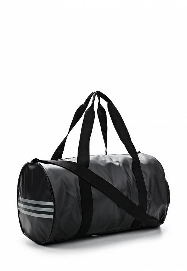 Спортивная сумка Adidas Performance (Адидас Перфоманс) S27837: изображение 2