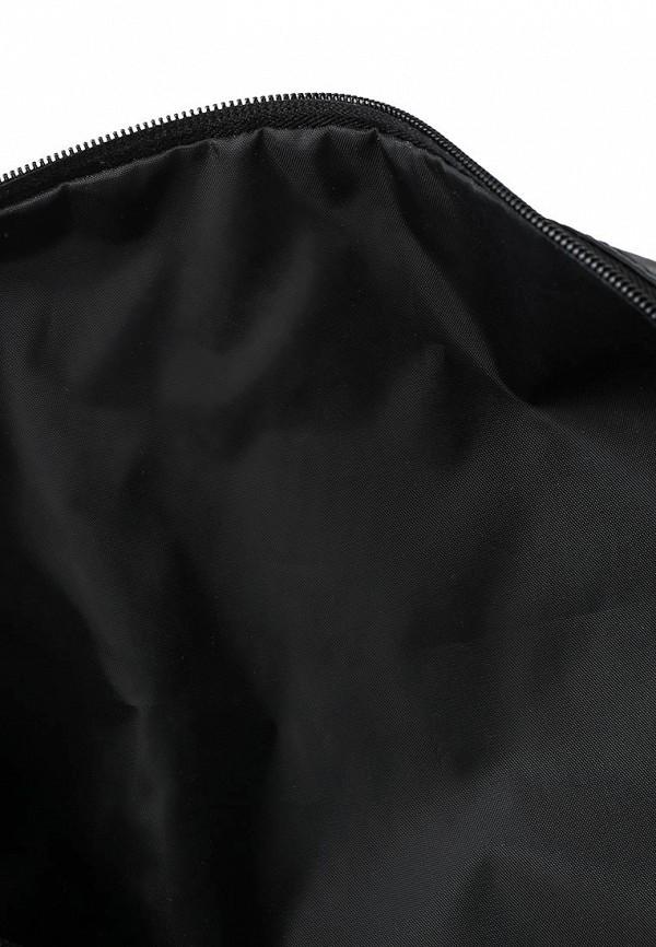 Спортивная сумка Adidas Performance (Адидас Перфоманс) S27837: изображение 3