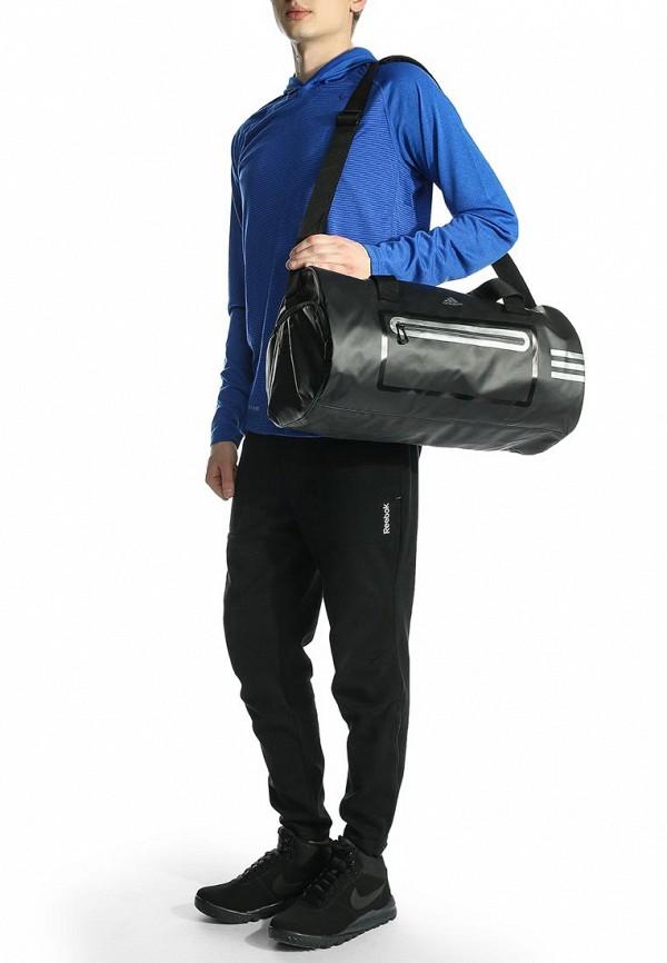 сумка спортивная женская купить