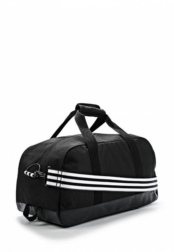 Текстильная сумка Adidas Performance (Адидас Перфоманс) S30245: изображение 2
