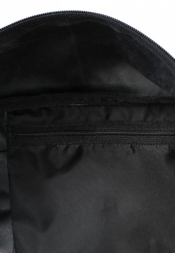 Текстильная сумка Adidas Performance (Адидас Перфоманс) S30245: изображение 3