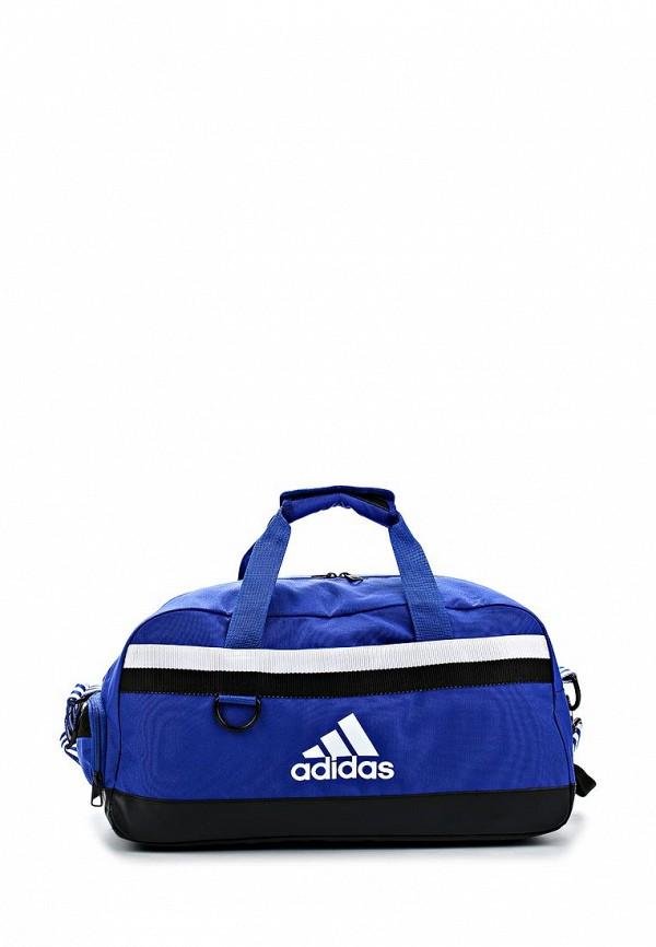Спортивная сумка Adidas Performance (Адидас Перфоманс) S30247: изображение 1