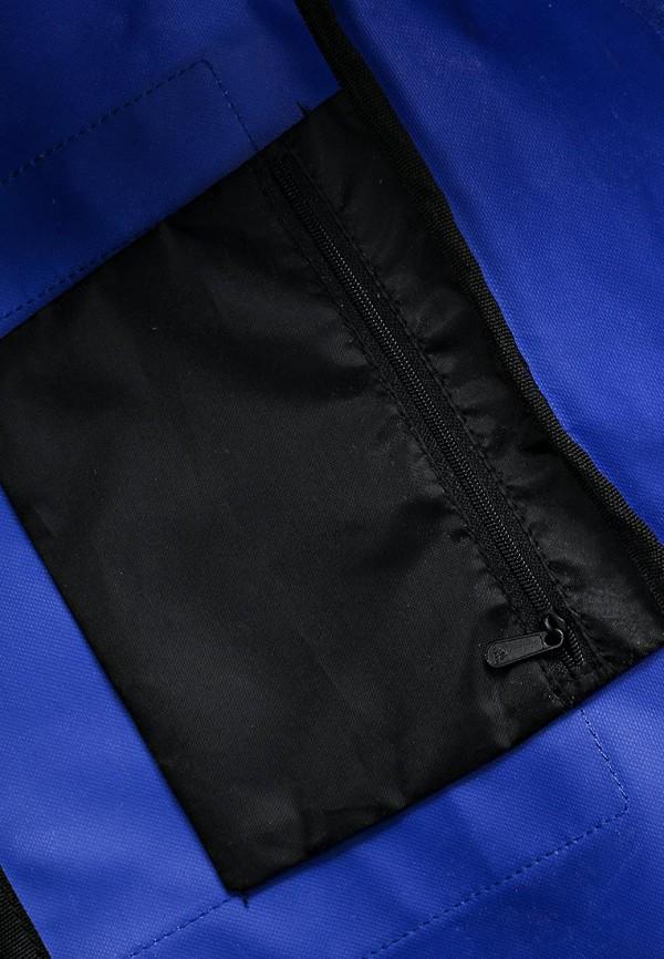 Спортивная сумка Adidas Performance (Адидас Перфоманс) S30247: изображение 2