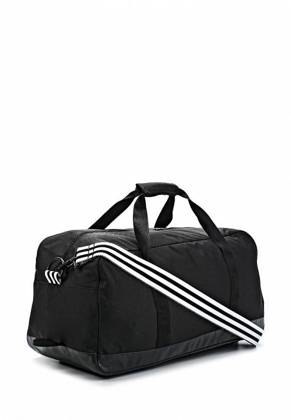 Спортивная сумка Adidas Performance (Адидас Перфоманс) S30248: изображение 2