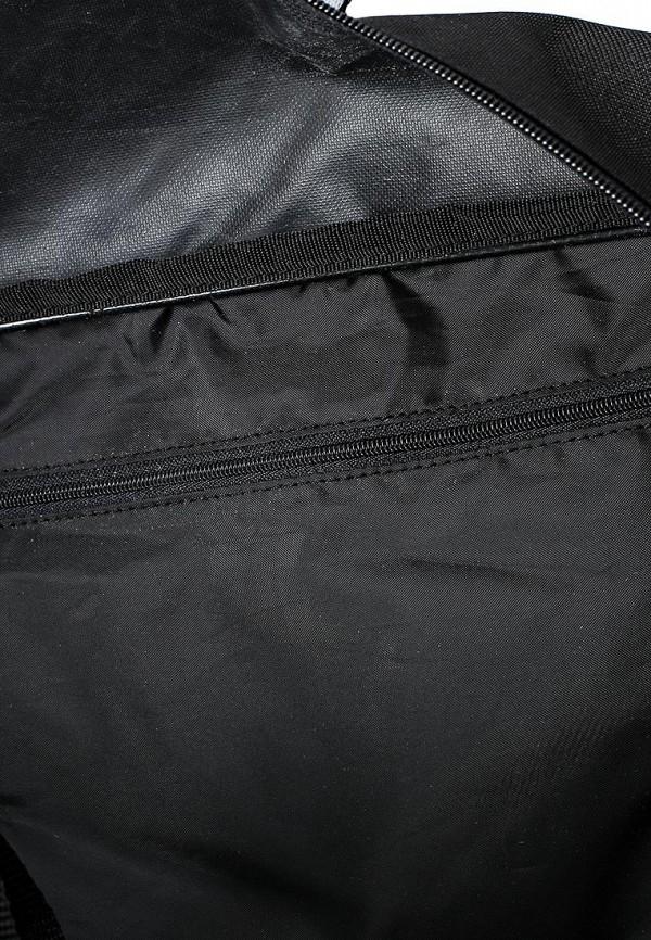 Спортивная сумка Adidas Performance (Адидас Перфоманс) S30248: изображение 3