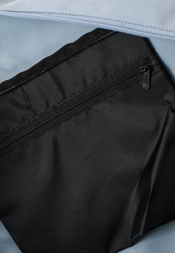 Спортивная сумка Adidas Performance (Адидас Перфоманс) S30249: изображение 3