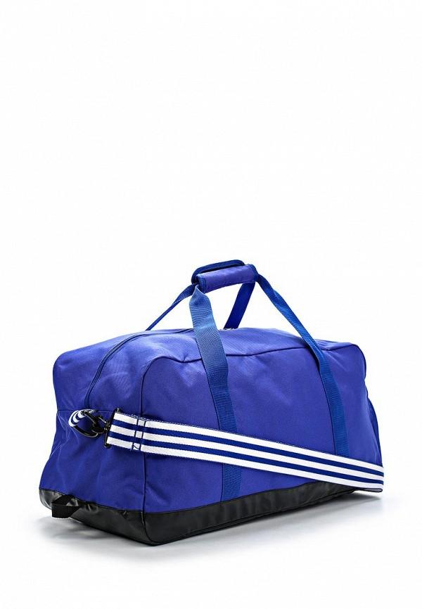 Большая сумка Adidas Performance (Адидас Перфоманс) S30250: изображение 2