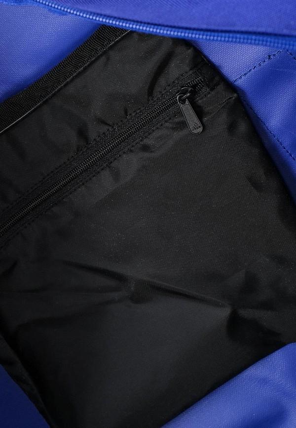 Большая сумка Adidas Performance (Адидас Перфоманс) S30250: изображение 3