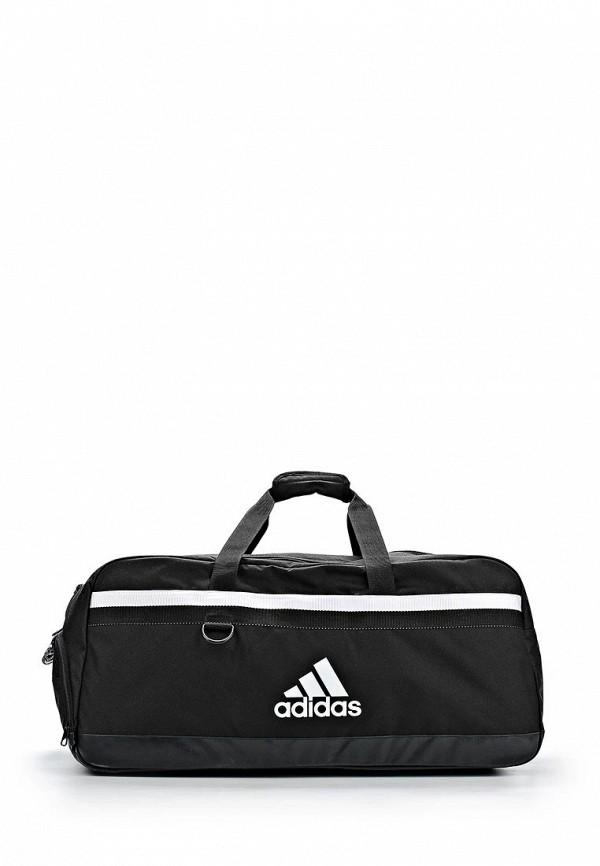 Спортивная сумка Adidas Performance (Адидас Перфоманс) S30251: изображение 1