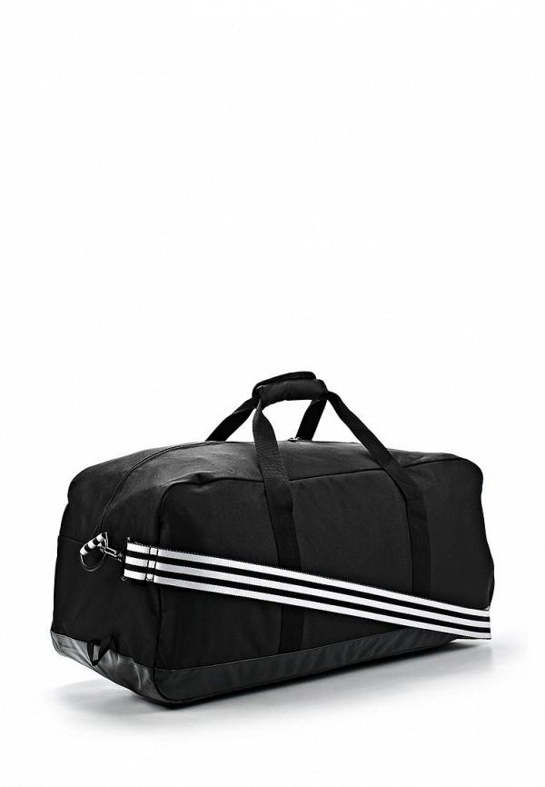 Спортивная сумка Adidas Performance (Адидас Перфоманс) S30251: изображение 2