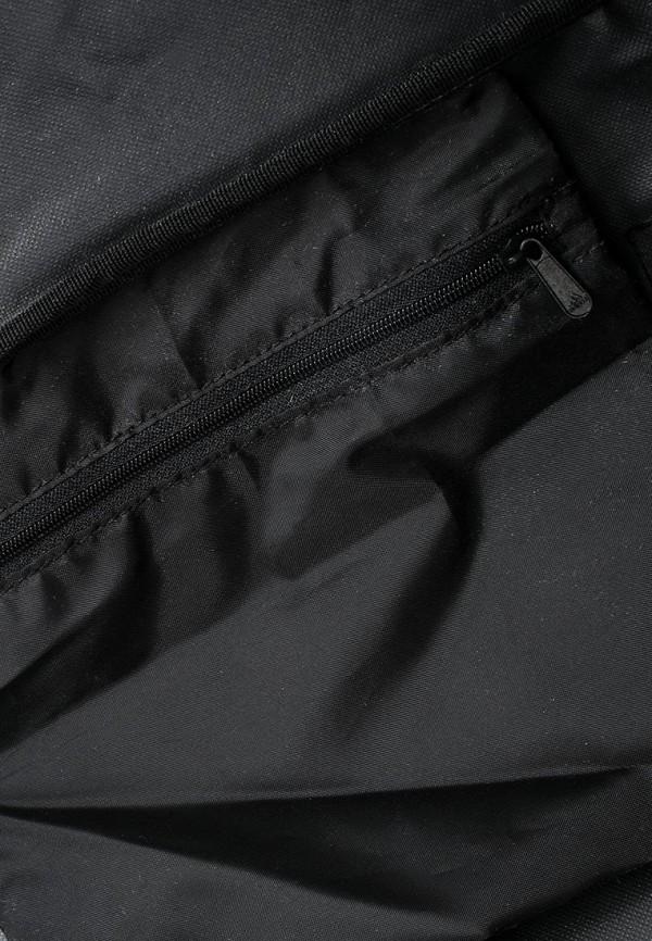 Спортивная сумка Adidas Performance (Адидас Перфоманс) S30251: изображение 3