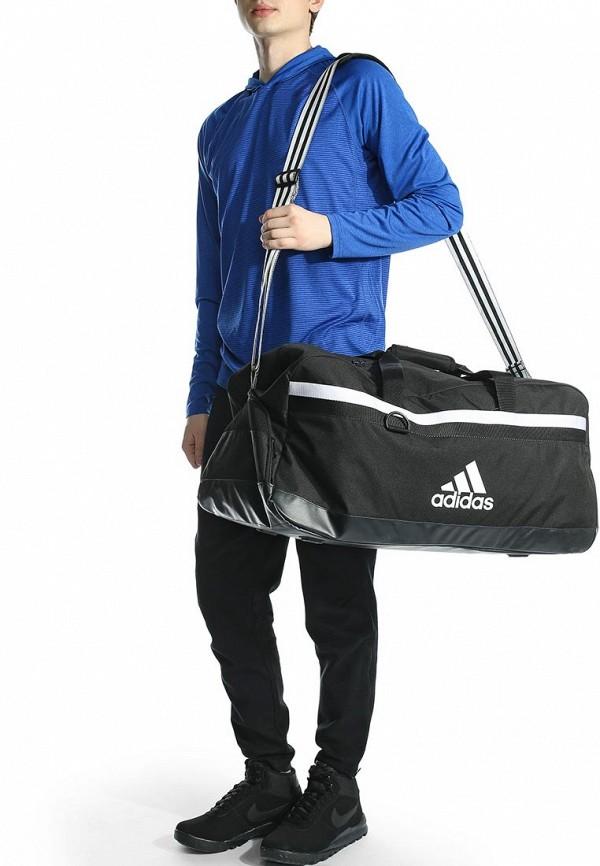 Сумка спортивная adidas Performance