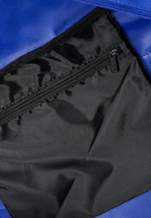 Спортивная сумка Adidas Performance (Адидас Перфоманс) S30253: изображение 3