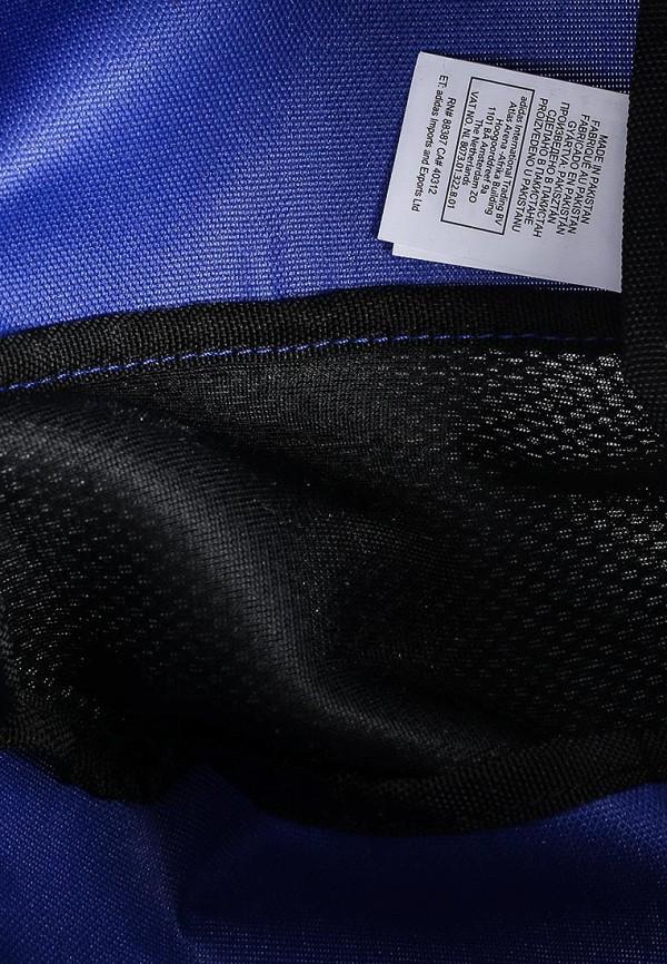 Спортивная сумка Adidas Performance (Адидас Перфоманс) S30280: изображение 3