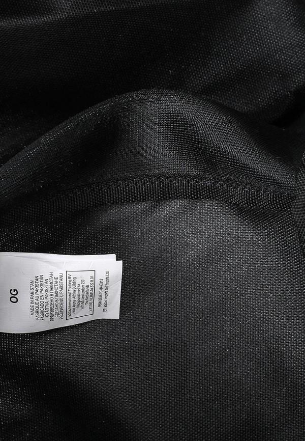 Спортивная сумка Adidas Performance (Адидас Перфоманс) S30282: изображение 3