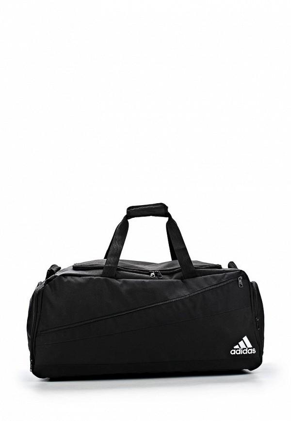 Спортивная сумка Adidas Performance (Адидас Перфоманс) X35171: изображение 1