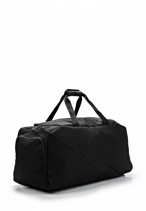 Спортивная сумка Adidas Performance (Адидас Перфоманс) X35171: изображение 2