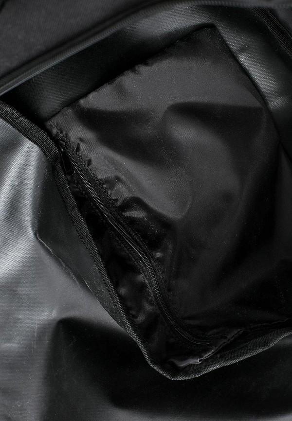 Спортивная сумка Adidas Performance (Адидас Перфоманс) X35171: изображение 3