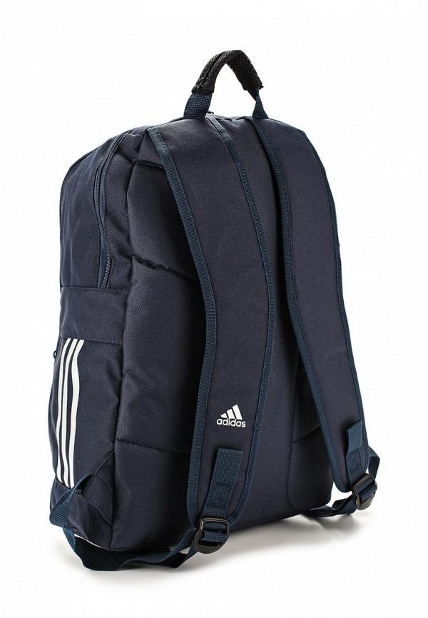 Спортивный рюкзак Adidas Performance (Адидас Перфоманс) D84344: изображение 3