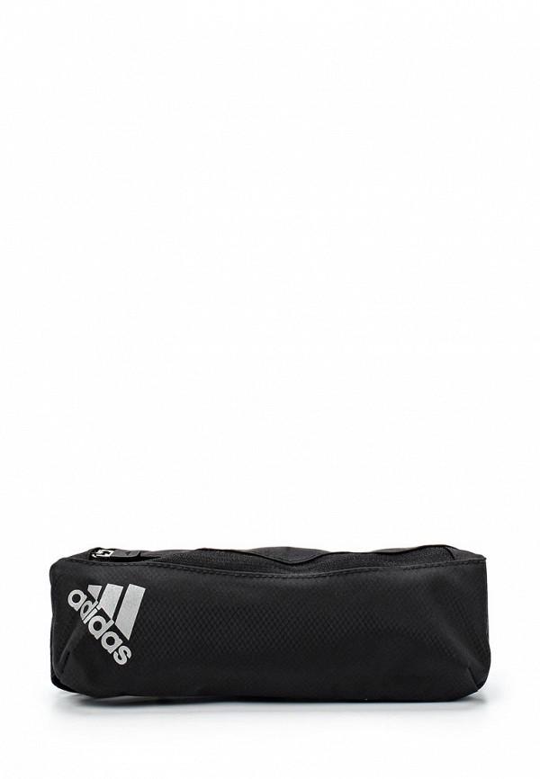 Поясная сумка Adidas Performance (Адидас Перфоманс) G89587: изображение 1