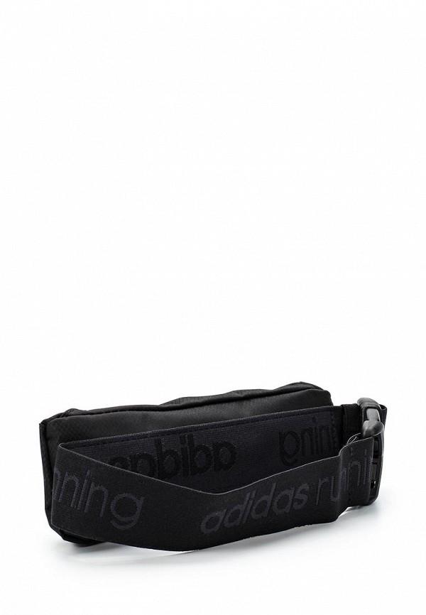 Поясная сумка Adidas Performance (Адидас Перфоманс) G89587: изображение 2